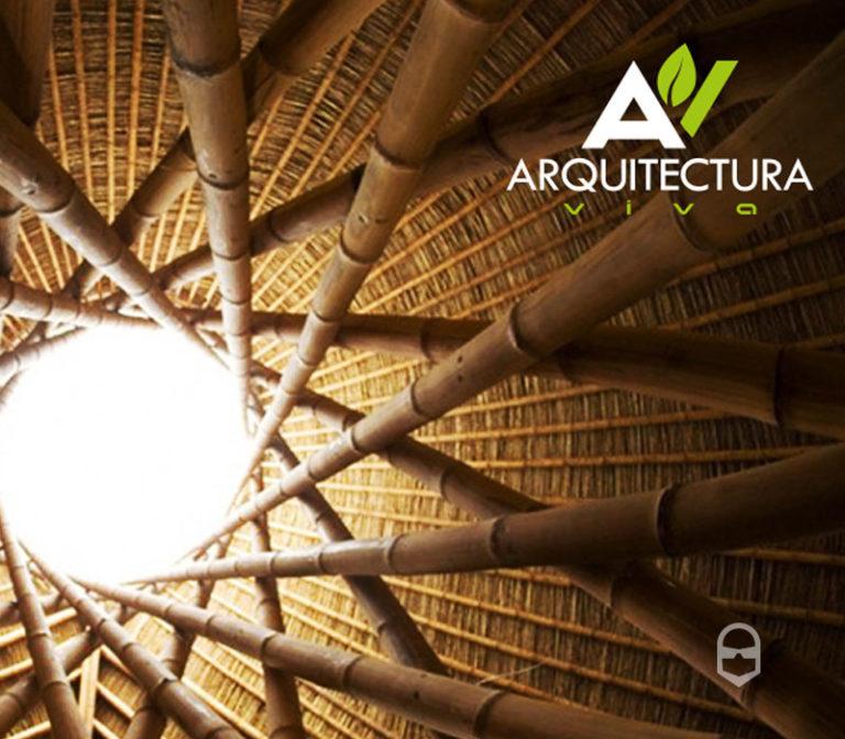 ArquitecturaViva
