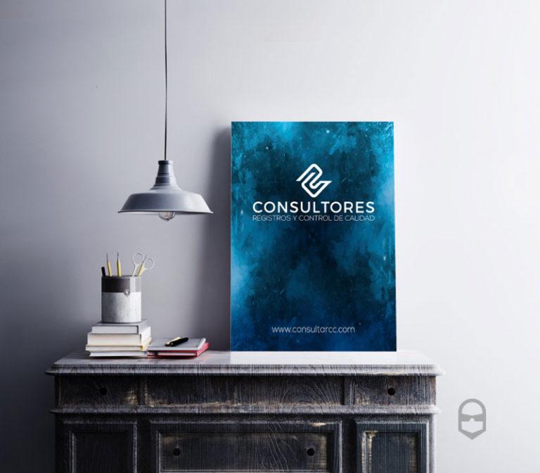 ConsultoresRCC