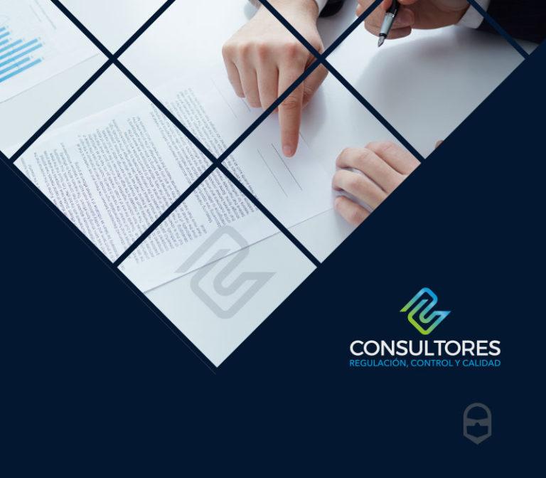 ConsultoresRCC1