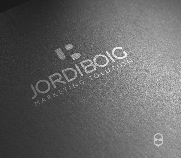 JordyBoig